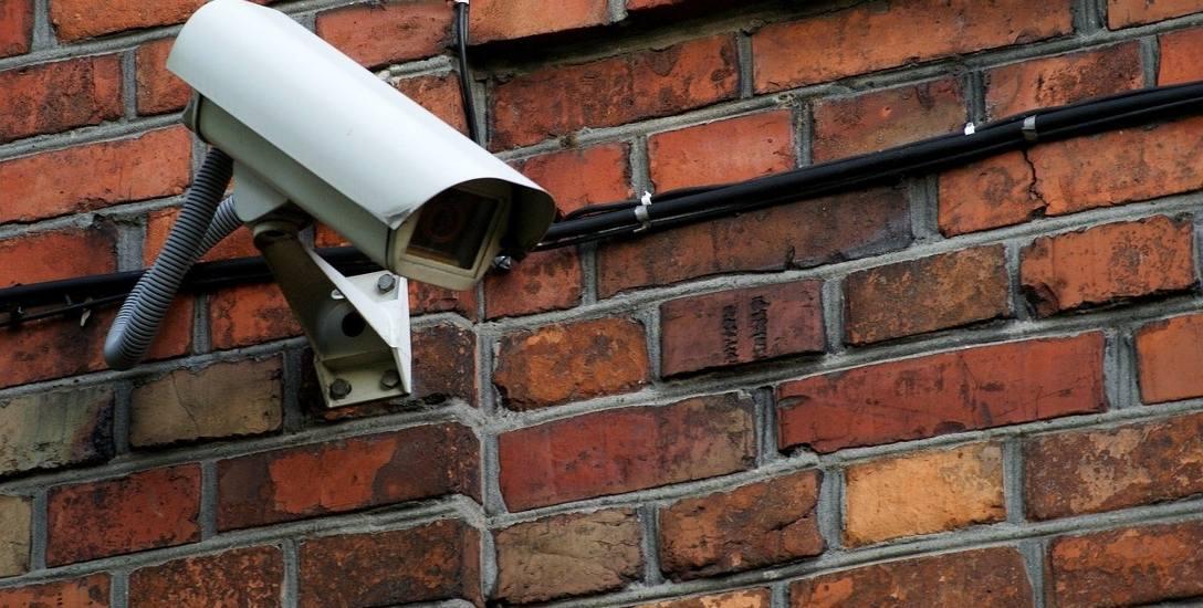 Stargard: W mieście więcej kamer i będą lepsze stanowiska operatorskie
