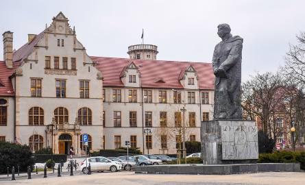UAM wśród 4 proc. najlepszych uczelni na świecie