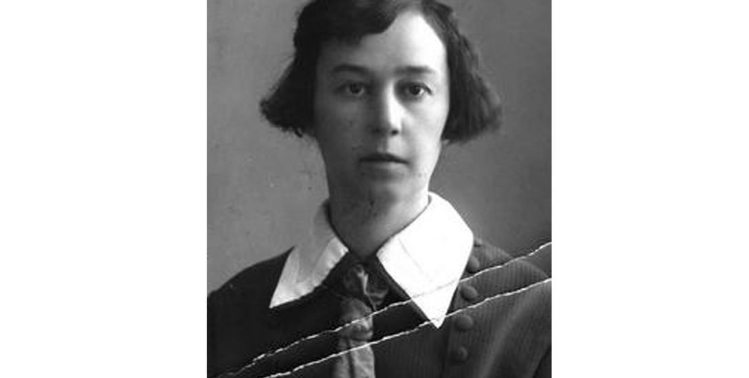 Wanda Niedziałkowska-Dobaczewska - pisarka