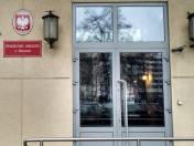 Nie będzie śledztwa ws. podsłuchiwania dziennikarzy przez policję. Prokuratura: Brakuje dowodów