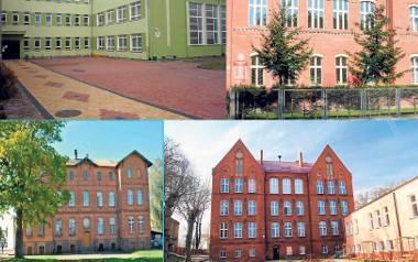 Podwójny nabór do szkół średnich. Duża konkurencja w ZSP w Kaliszu