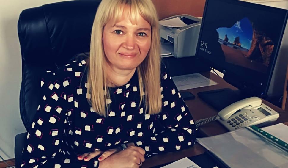 Film do artykułu: Aneta Furmańska nowym wiceburmistrzem Szydłowca. Jak będzie miała obowiązki?