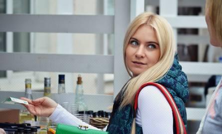 21 najbardziej wkurzających zachowań w sklepie - Sprawdź, czy jesteś TYM klientem [ZOBACZ GALERIĘ]