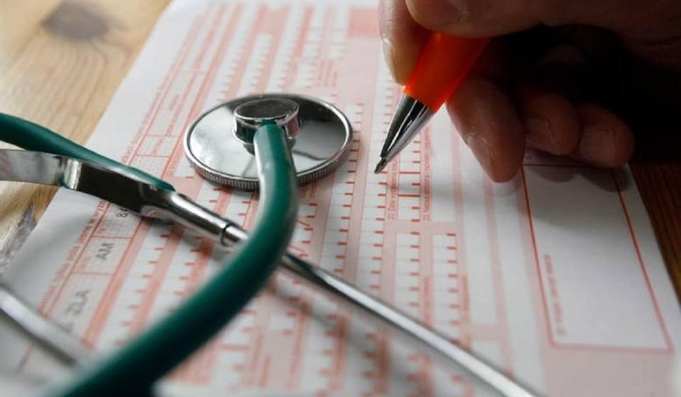 Film do artykułu: Duże zmiany w L4. Symulanci mają powody do obaw. Trudniej będzie pójść na zwolnienie lekarskie ZUS. Rząd szuka oszczędności [24. 1. 2020 r.]