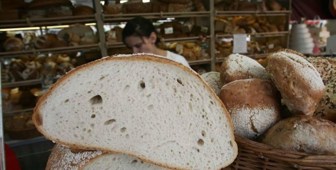 Piekarze twierdzą, że coraz więcej konsumentów szuka pieczywa lepszej jakości i za taki towar są w stanie zapłacić więcej