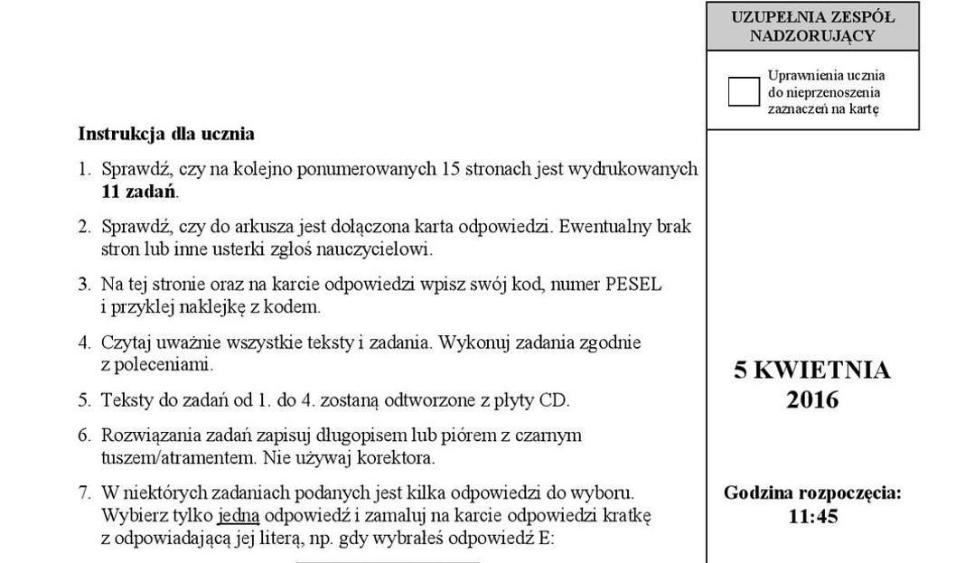 niemiecki dla bystrzaków pdf chomikuj
