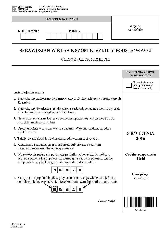 niemiecki dla leniwych pdf chomikuj