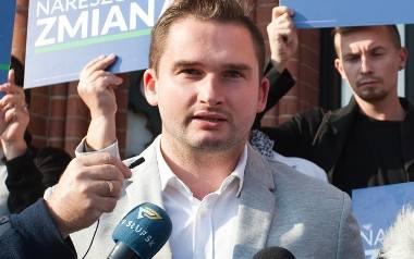 Dr Bartosz Fieducik: - Terroryzm jest, był i będzie.