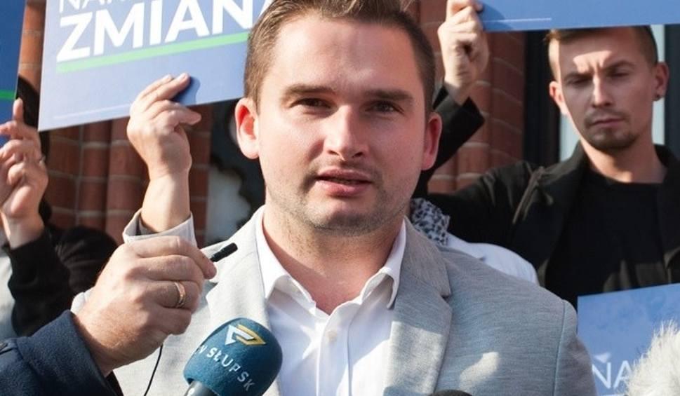 Film do artykułu: Terroryści rzadko atakują prowincjonalne kraje takie jak Polska (rozmowa)