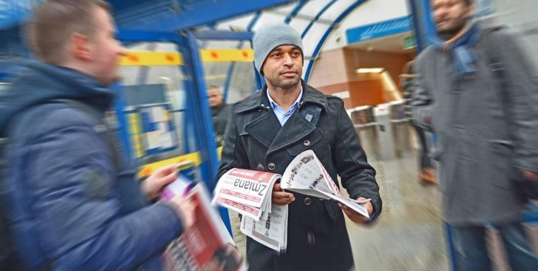 Sprawę księdza z Koniakowa, który miał molestować ministrantów i pokazywać im filmy pornograficzne, ujawnił Krystian Legierski, pochodzący z Koniakowa