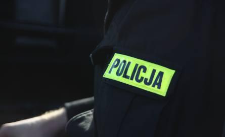 Żory: 22-latek z Jastrzębia ze zmiażdżoną dłonią podczas pracy w zakładzie