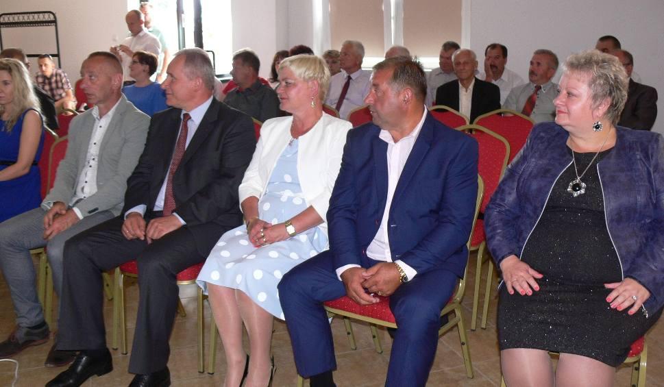 Film do artykułu: Co łączy Gorzyce z gminą Nowogrodziec na Śląsku?