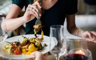 Dobre restauracje w Opolu. Gdzie zjesz najsmaczniej? [RANKING]