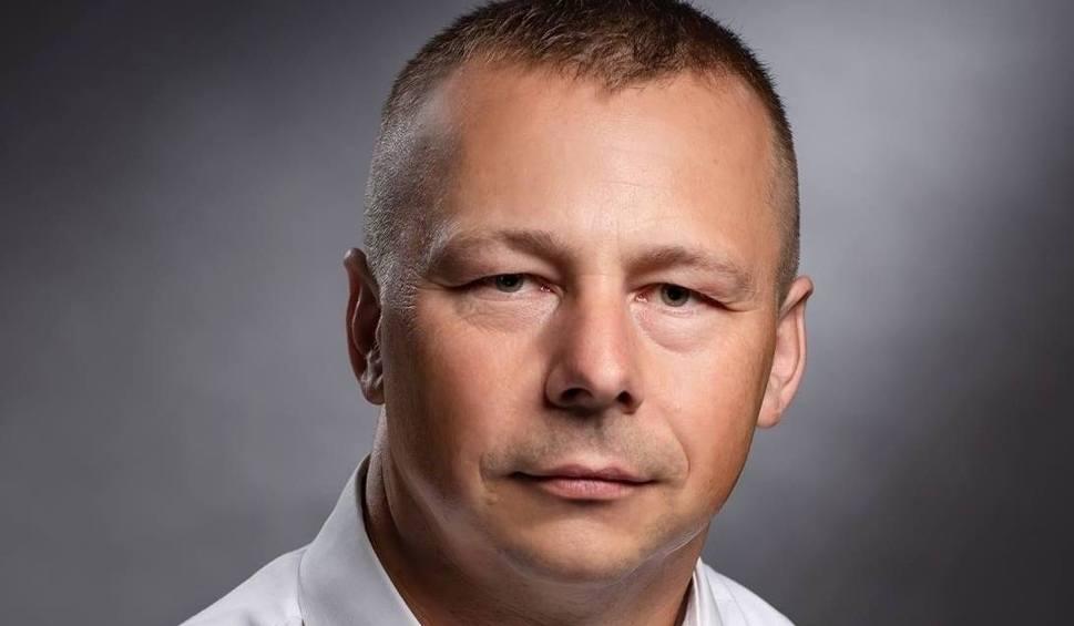 Film do artykułu: Grzegorz Gajewski, nowy burmistrz Opatowa bez tajemnic