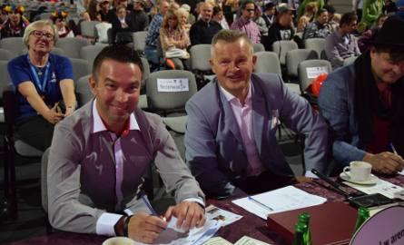 Festiwal Kapel Podwórkowych w Częstochowie: Wśród jurorów Irek Bieleninik
