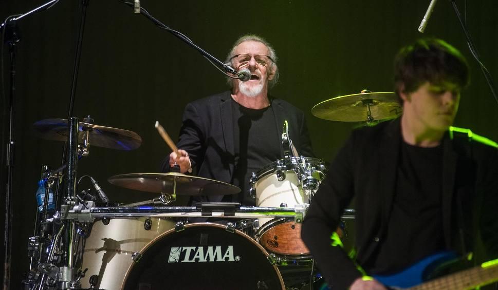 Film do artykułu: Koncert w Radomiu zagrały Czerwone Gitary