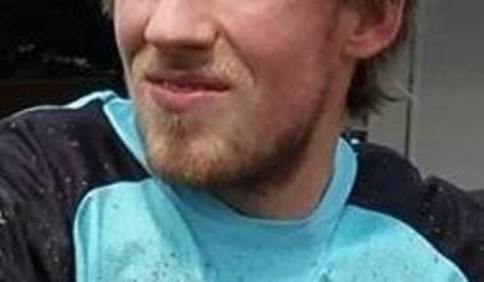 Film do artykułu: Jakub Kucharski dobrze wypadł w finale Mistrzostw Europy Enduro