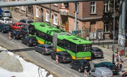Sprawdź wskaźniki punktualności dla wszystkich linii autobusowych dziennych i nocnych:Przejdź do galerii ->