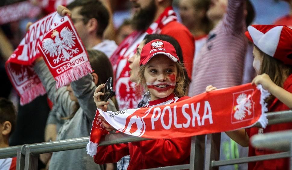 Film do artykułu: Historyczny mecz Polska - Kosowo. Kadra piłkarzy ręcznych pierwszy raz zagra w środę w Ostrowcu Świętokrzyskim