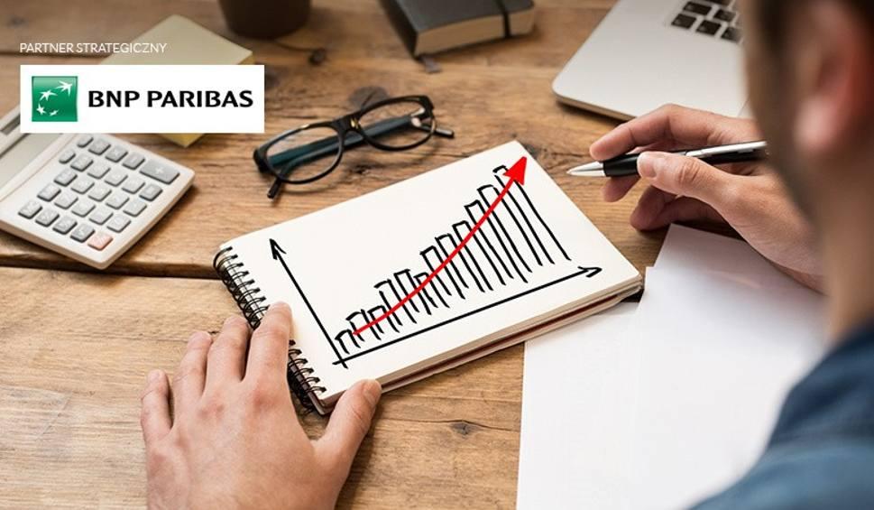 Film do artykułu: Mała firma musi być w średniej perspektywie przygotowana na różne sytuacje rynkowe