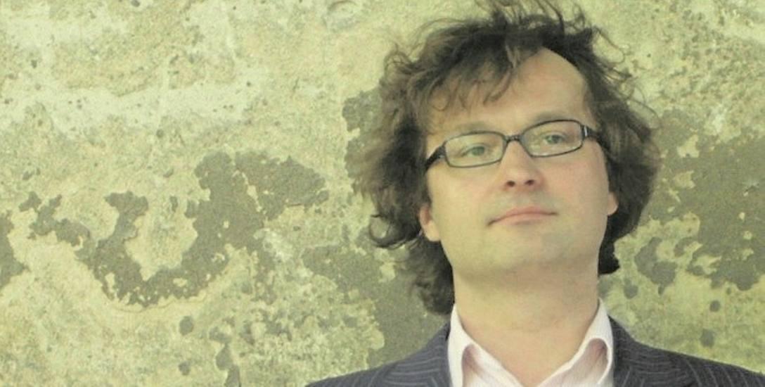 Prof. Tadeusz Bartoś: - Udawanie, ukrywanie - zawsze psuje jakość życia. Także w Kościele.