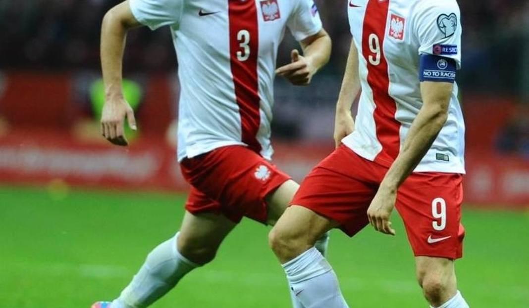 mecz polska szkocja online