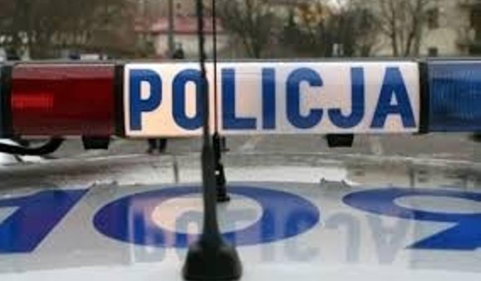 Film do artykułu: Włamanie w ścisłym centrum Kielc. Złodziej okradł dom