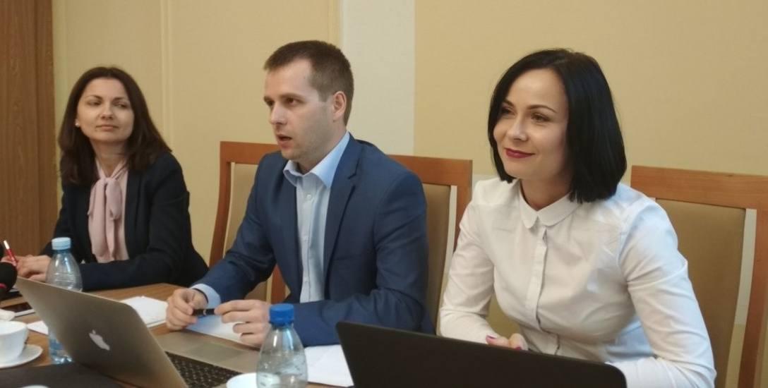 Diana Dajnowicz-Piesiecka: Doradzamy ministrowi, jak pomagać młodym naukowcom