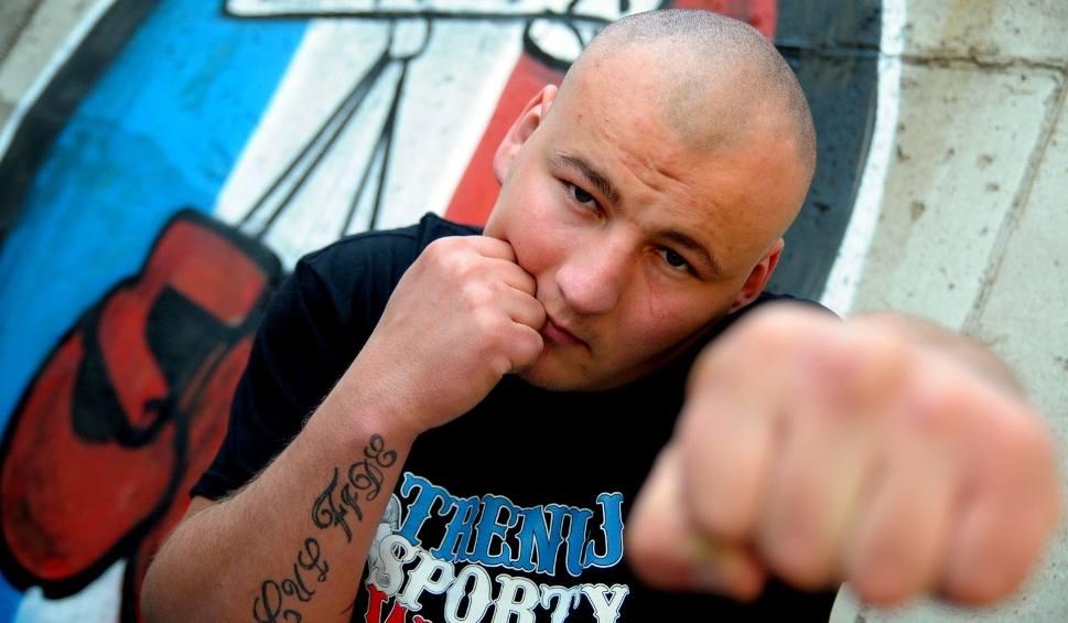 Film do artykułu: Artur Szpilka - Krzysztof Zimnoch: Ten cyrk może mieć swój finał w Ergo Arenie
