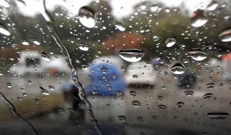 Film do artykułu: Prognoza pogody dla regionu na piątek 19 kwietnia [PROGNOZA WIDEO]