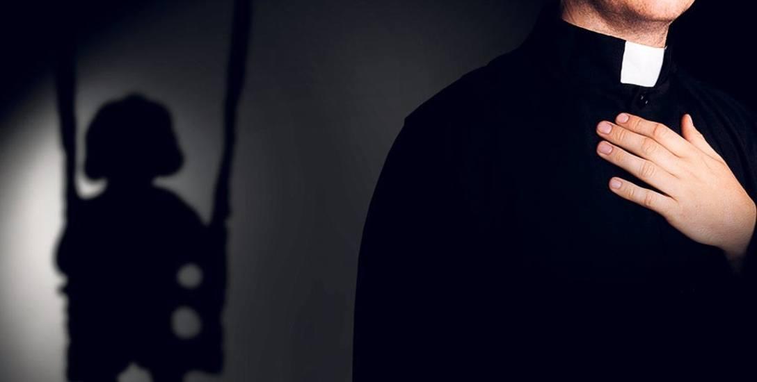 """Stop dla pedofilii! Czy Kościół się oczyści? Diecezja Rzeszowska zapowiada: """"Zero tolerancji dla pedofilii w Kościele"""""""
