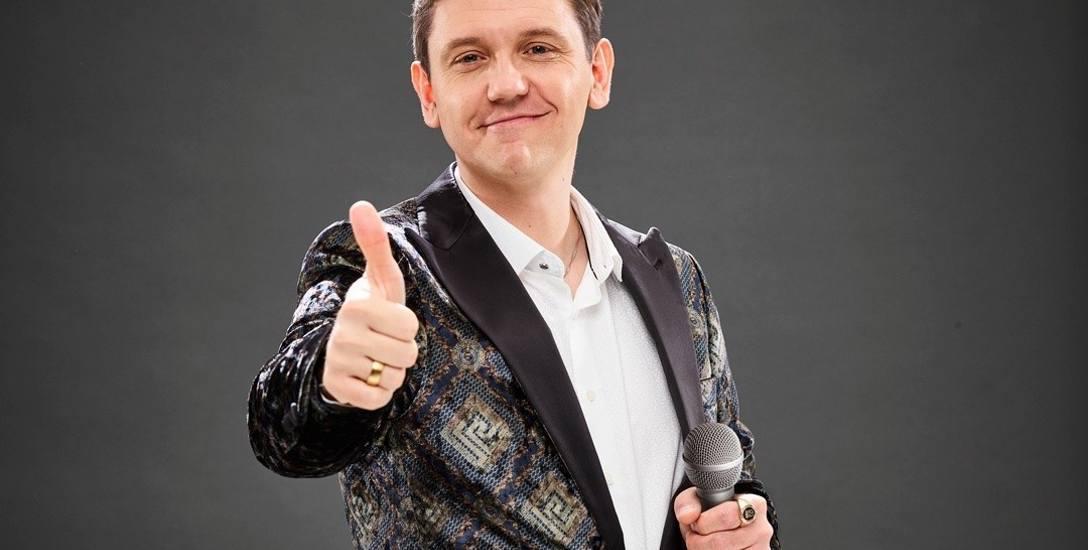 Krzysztof Czeczot: Polityka lubi disco-polo i jego fanów, bo to przecież ogromny elektorat