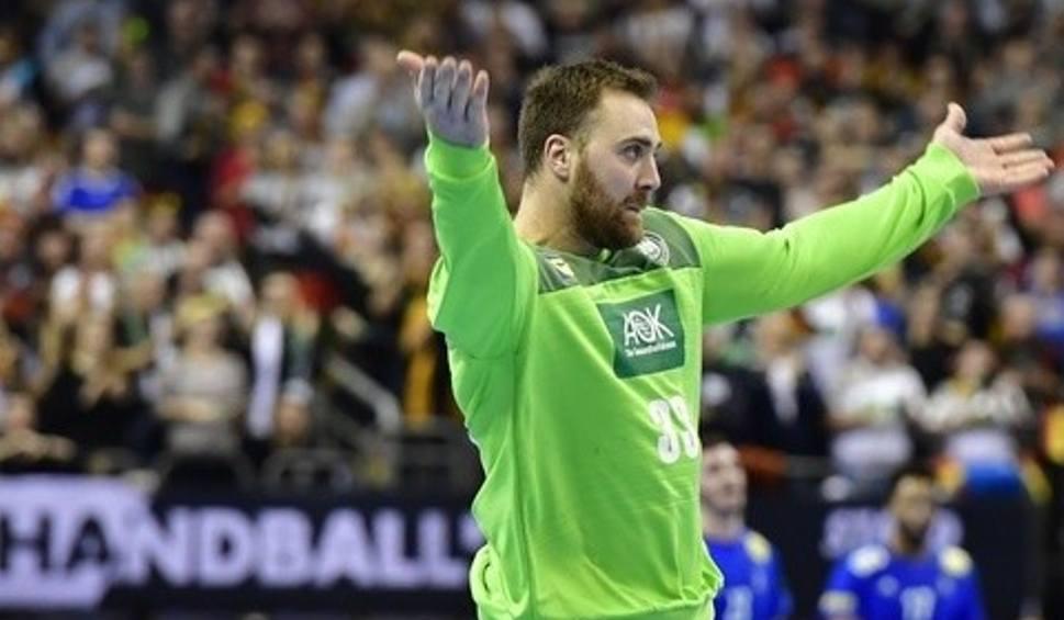 Film do artykułu: Mistrzostwa świata piłkarzy ręcznych. Żaden z zawodników PGE VIVE nie zdobędzie medalu. Chorwacja i Hiszpania straciły szanse na półfinał