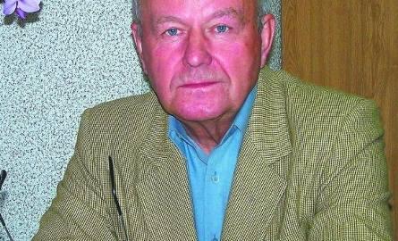 Hajnowianin 2008. II Plebiscyt Czytelników