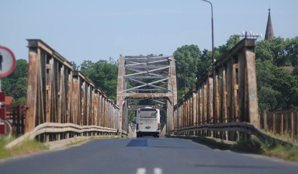 Film do artykułu: CIGACICE. Protest na moście w Cigacicach zablokuje ruch pojazdów. Mieszkańcy chcą walczyć o jego kompleksowy remont