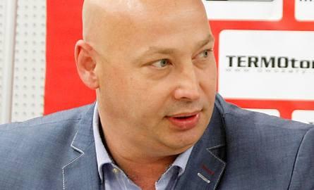 Przemysław Klemetowski