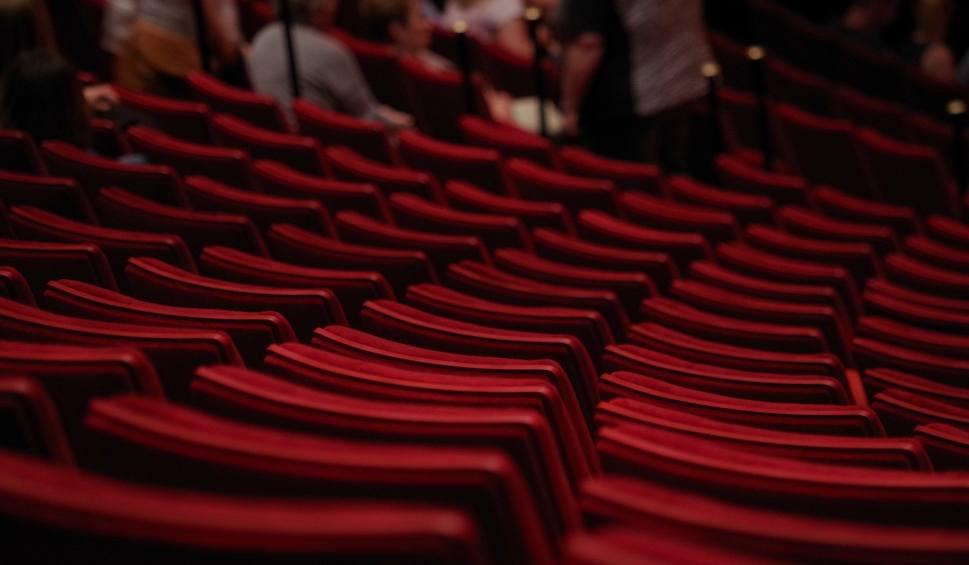 Film do artykułu: Nowa władza wycofa się z przebudowy kieleckiego teatru?