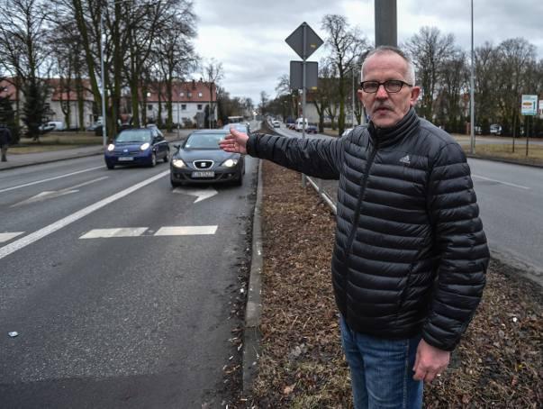 Asesor prokuratury rejonowej w Inowrocławiu, która spowodowała kolizję mając prawie 3 promile alkoholu w wydychanym powietrzu, straciła już pracę.Do