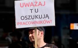 Poznan Przed Restauracja Kuchnia Wandy Na Swietym Marcinie