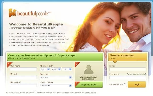 Tag randki online