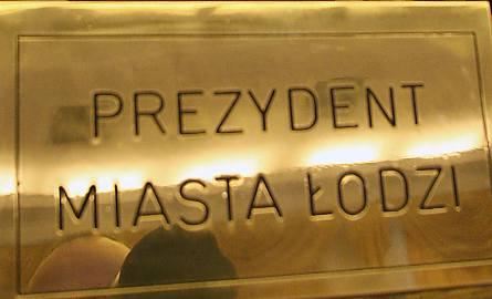 Przejdź do galerii zdjęć, by zobaczyć sylwetki kandydatów na prezydenta Łodzi.