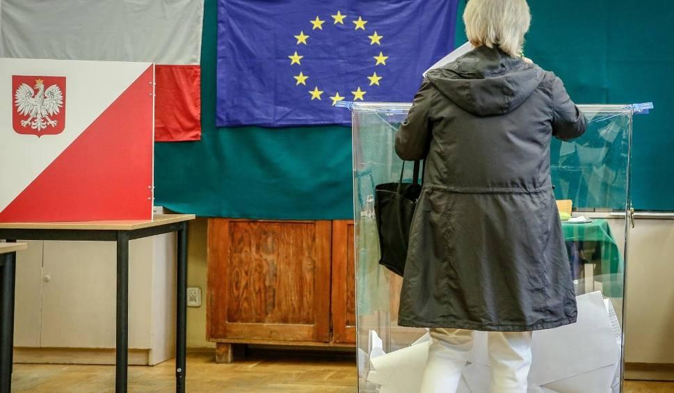 Film do artykułu: Wybory do Europarlamentu 2019. Wyniki. Frekwencja. Kto dostał się do Parlamentu Europejskiego? [aktualizacja 27.05.2019]