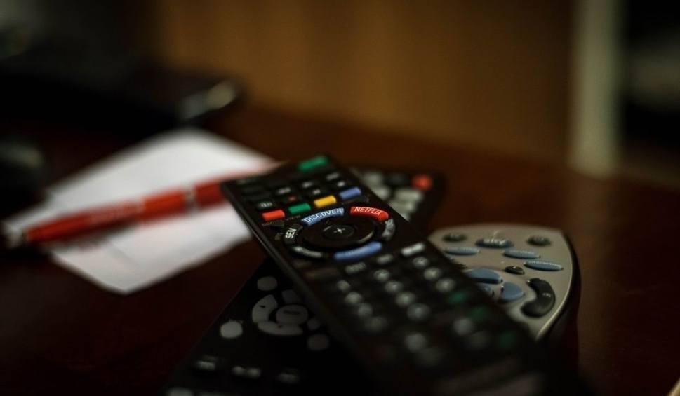 Film do artykułu: Abonament RTV w 2020 roku. Poczta Polska podaje nowe stawki abonamentu. Zobacz, ile zapłacimy! [27.01.2020]