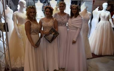 Targi ślubne w MCK w Katowicach