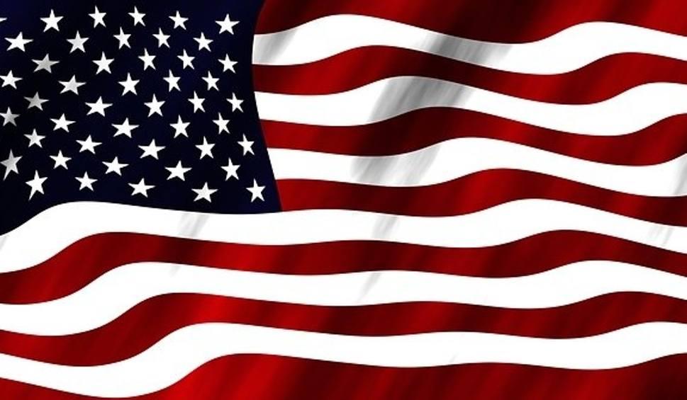 Film do artykułu: W Słupsku będziemy obchodzić Dzień Niepodległości USA [wideo]