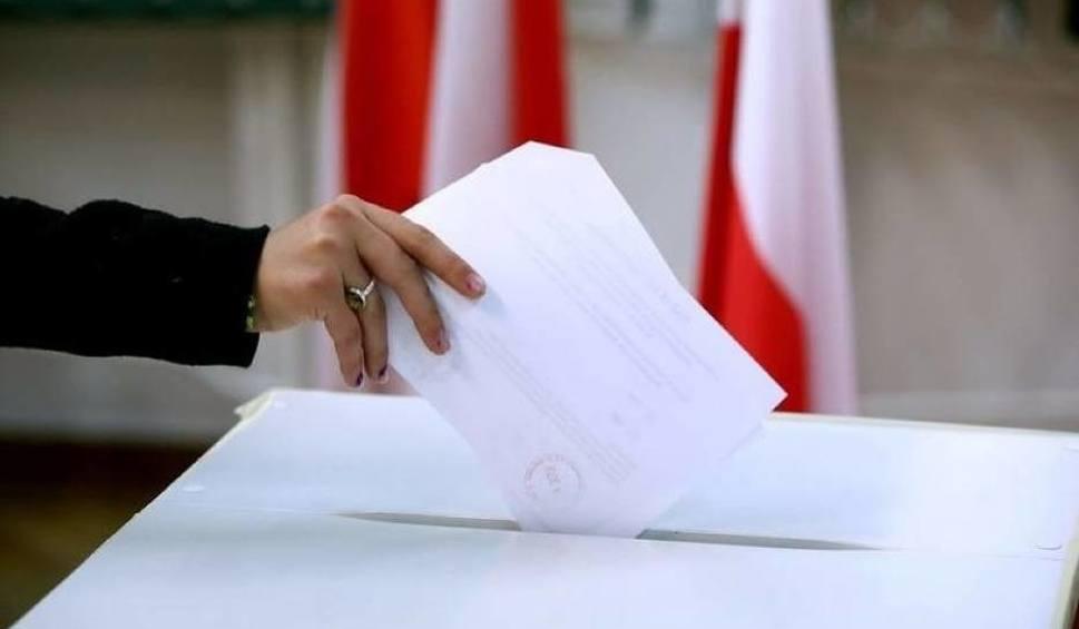 Film do artykułu: Wyniki wyborów 2019 w Porębie. Kto wygrał wybory do Sejmu i Senatu w Porębie? Wyniki PKW