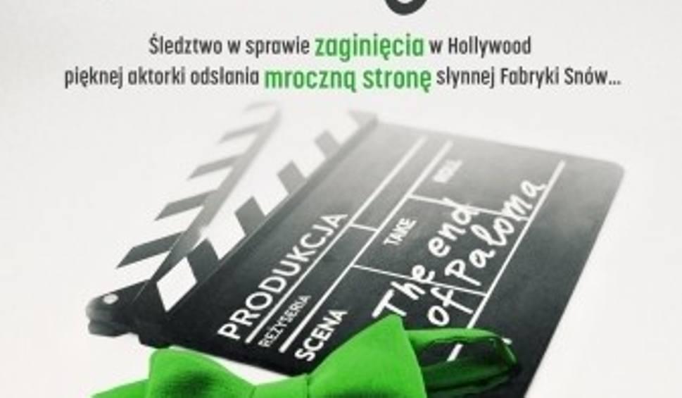 Film do artykułu: Wojciech Nerkowski – Koniec scenarzystów. Honorarium autorskie na cele charytatywne