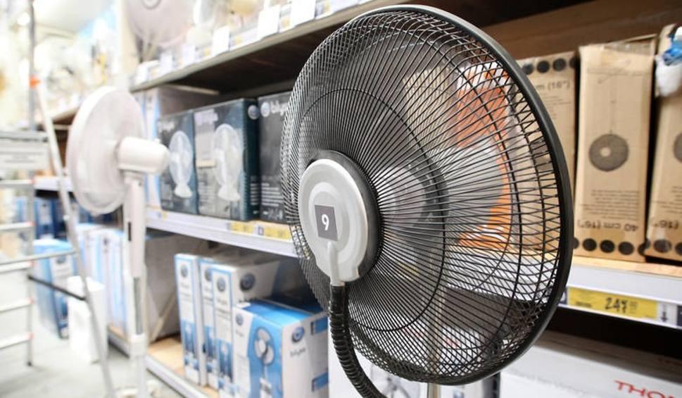 Film do artykułu: Coraz częściej w mieszkaniach montujemy klimatyzację