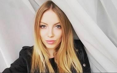 """Iga Przybylska zwyciężczynią konkursu """"Show your natural beauty"""". Nagrodą jest okładka Glamour"""