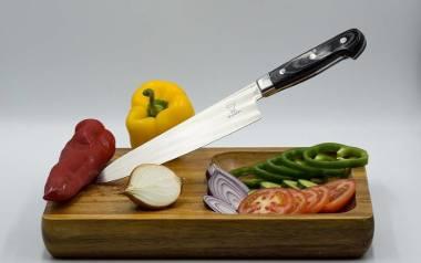 QUIZ. Czy Ty w ogóle masz pojęcie o gotowaniu?
